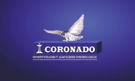Trabaja Con Nosotros - Inmobiliaria Inmuebles Coronado