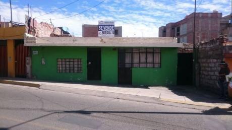 Venta De Casas Baratas En Arequipa Infocasas Com Pe