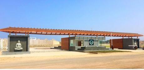 "Vendo Terreno Asia En Condominio ""bali"" - Panamericana Sur Km. 93.5"