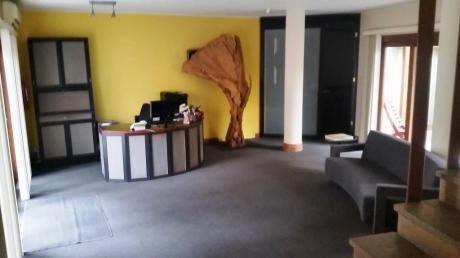 Alquiler Casa Vivienda Oficina