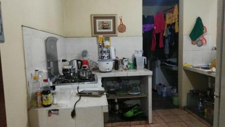3er Piso 99 M2, 03habitaciones En Torres San Fernando – Trujillo