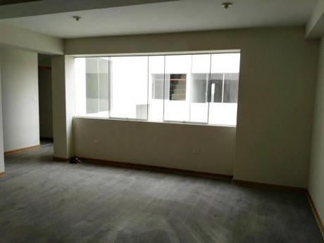 Ocasión Amplio Departamento Duplex, 109 M2, Urb. San Isidro