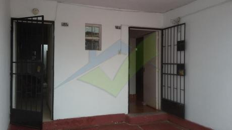 Aquiler Casa En Urb. Santa Isabel (piura). Sólo Empresas