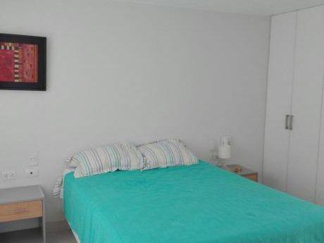 Alquilo Casa De Playa En Chocalla - Condominio Farallones