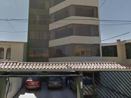 Vendo Departamento Urb. San José - Yanahuara