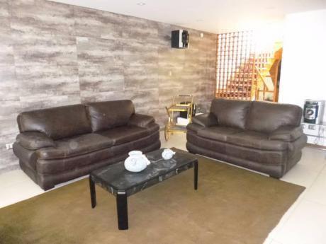 Vendo Vallecito Los Pinos Amplia Y Moderna Residencia