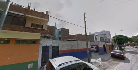 Venta Local Comercial En San Miguel - Oportunidad!