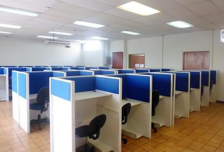 Venta De Edificios Con Oficinas - San Borja