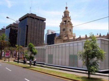 Alquiler Oficina, Centro Comercial Camino Real