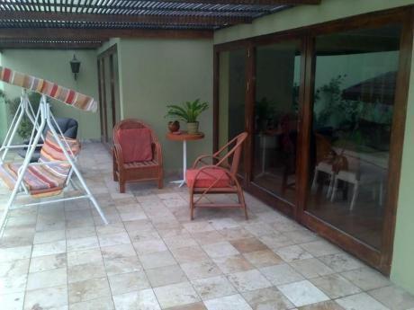 Vendo! Hermosa Casa En Urb. Corpac, San Isidro