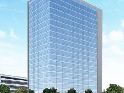 Alquiler Oficina Edificio Conexión Lima 200 M2 - Surquillo