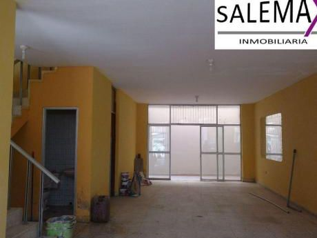 Casa En Alquiler - Urb. Miraflores - Castilla - Piura
