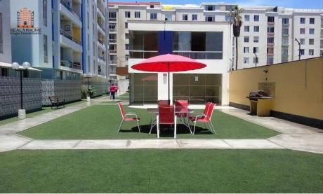 Ocasión X Viaje! Duplex Al Mejor Precio De La Zona!