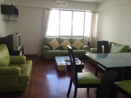 !dpto. 2 Dorm. 70 M2 La Paz Miraflores 169,000!