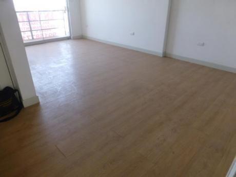 """Villa """"los Sauces 303"""" Lindos Departamentos De Estreno En Bustamante Y Rivero"""
