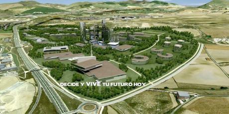 Venta De Lotes En Nueva Ciudad De Lima - Asia Km 120