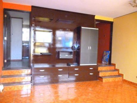 Oportunidad Casa Remato Urb La Capilla 280,000 Negociable - La Molina