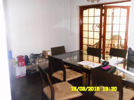 Bonita Casa En Urb. Las Lomas - (dorm. Amplísimos) La Molina