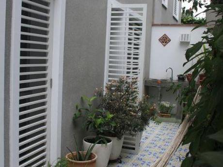 Barranco, Precioso Departamento