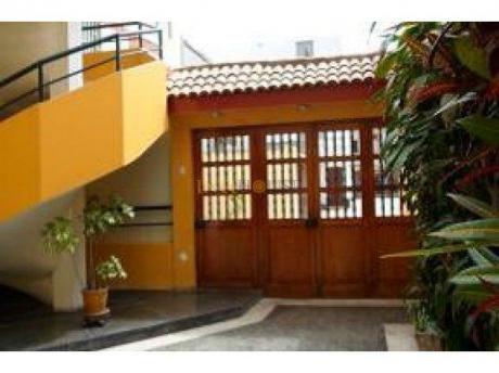 Vendo Departamento Duplex En San Miguel