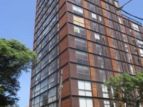¡duplex 230 M2 Amoblado Y Equipado En Los Nogales, San Isidro - Alquiler!