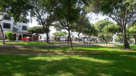¡gran Oportunidad Terreno 335 M2 En Pablo Carriquiry, San Isidro - Venta!