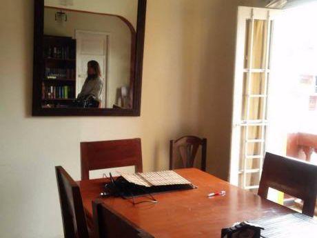 Departamento En Venta Av Los Amancaes - Rimac