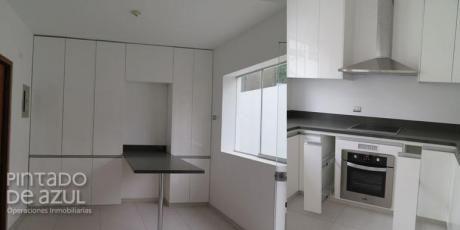 Vendo Casa 1 Estreno 616 M2 En Bello Horizonte Cdr. 5 - Rinconada Alta