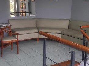 Venta De Oficina En San Borja - Exclusivo Para Consultorios Medicos