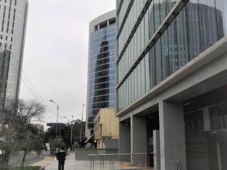 Centro Empresarial Inchma 308 M2