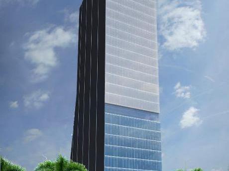 Oficina Centro Empresarial Javier Prado Ao: 183 M2