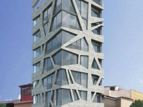 Lindo Loft - Concepto Moderno De Vanguardia En Miraflores Cerca A Malecon