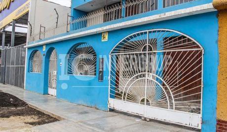 Casa En Venta Las Quintanas