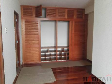 ¡ocasion¡oepartamento En California De Estreno 115 M2 A $105,000