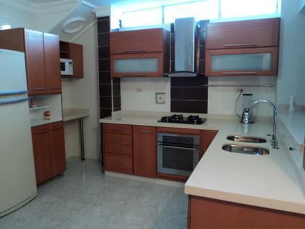 ¡ocasion¡oepartamento Estreno 3 Dorm. San Isidro A $46,640