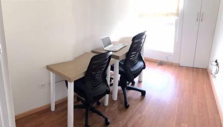 Alquilo Oficina Privada Para 2 Personas En Explora Coworking Chacarilla San Borja