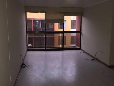 Vendo Departamento 80 M2 C/cochera En Condominio A 2 Cuadras Plaza Surco Antiguo