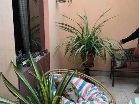 Casa De Un Piso En Huerta Grande - Precio Negociable