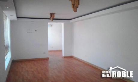 Alquilo Excelente Casa Para Empresas En Vallecito - Cercado