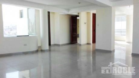 Alquilo Excelentes Oficinas En Av Ejercito - Yanahuara