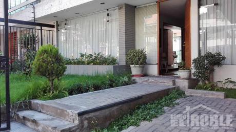 Vendo Casa Por Hotel Libertador - A. S. A - Arequipa