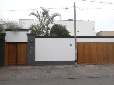 Ocasión! At. 529 M2 Planos - Frente Molina Plaza - Us$650,000
