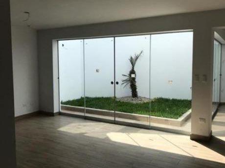 Condominio Chama, Santiago De Surco