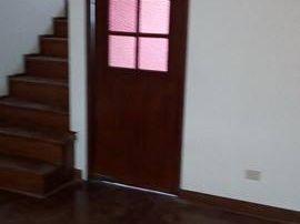 Hermoso Duplex De 4 - 5 Dorm. Con Terraza $285,000 - Pentagonito - San Borja