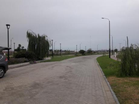 Venta De Terreno En Los Sauces De Barraza, Trujillo, La Libertad