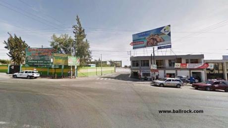 Terreno 1,000 M2 Para Casa Campo, San Isidro, La Joya, Arequipa