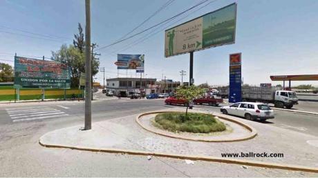 Terreno 7.5 Has En La Joya, Arequipa