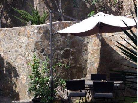 Linda Casa Con 4 Dorm., 3 Baños, Jardin Y Terraza