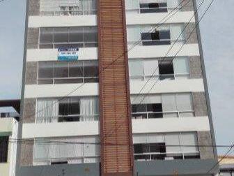Venta De Departamento En Magdalena Del Mar (flat)