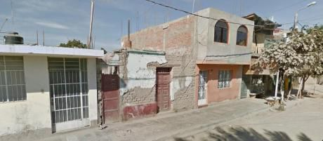 Terreno En Venta - Nazca - Ica